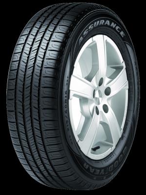 Assurance All-Season Tires
